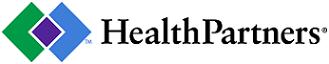 Healthpartners partner logo