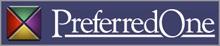 PreferredOne partner logo