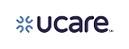 Ucare partner logo