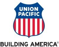 UPR partner logo